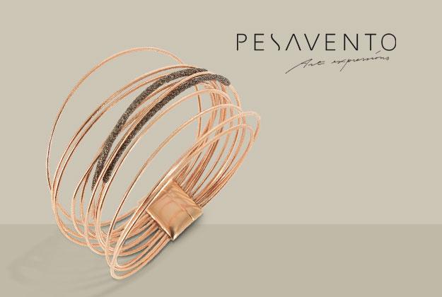 Pesavento Schmuck Juwelier Bartels Ravensburg