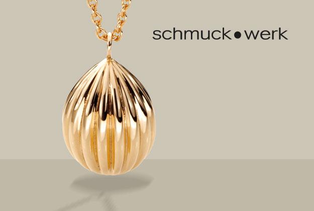 Schmuckwerk Schmuck Juwelier Bartels Ravensburg