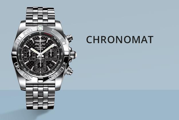 Breitling Chronomat Uhren Juwelier Bartels Ravensburg