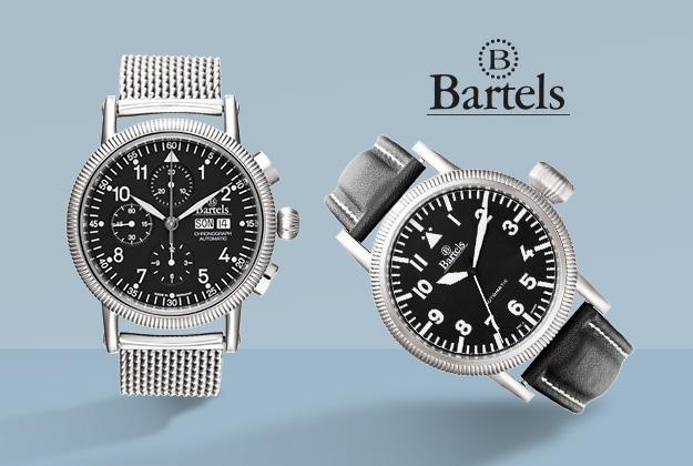 Bartels Uhren Juwelier Bartels Ravensburg