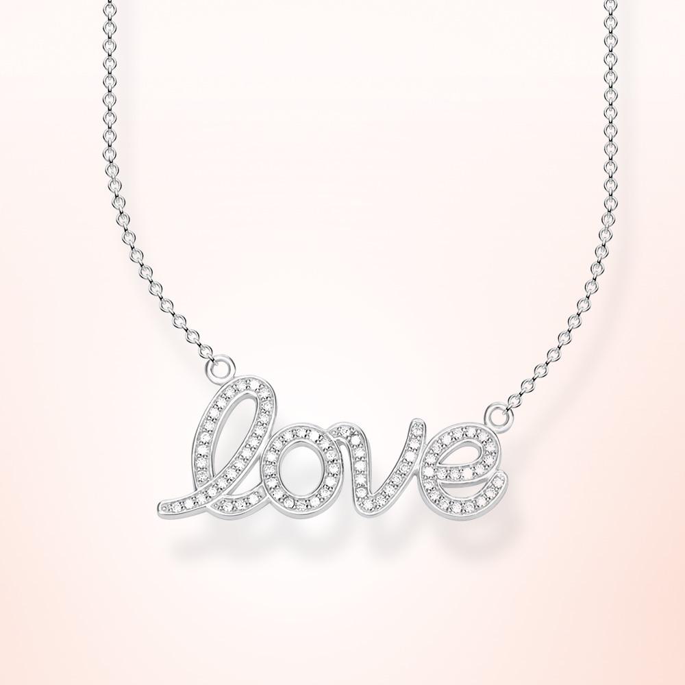 Valentinstag mit Juwelier Bartels in Ravensburg
